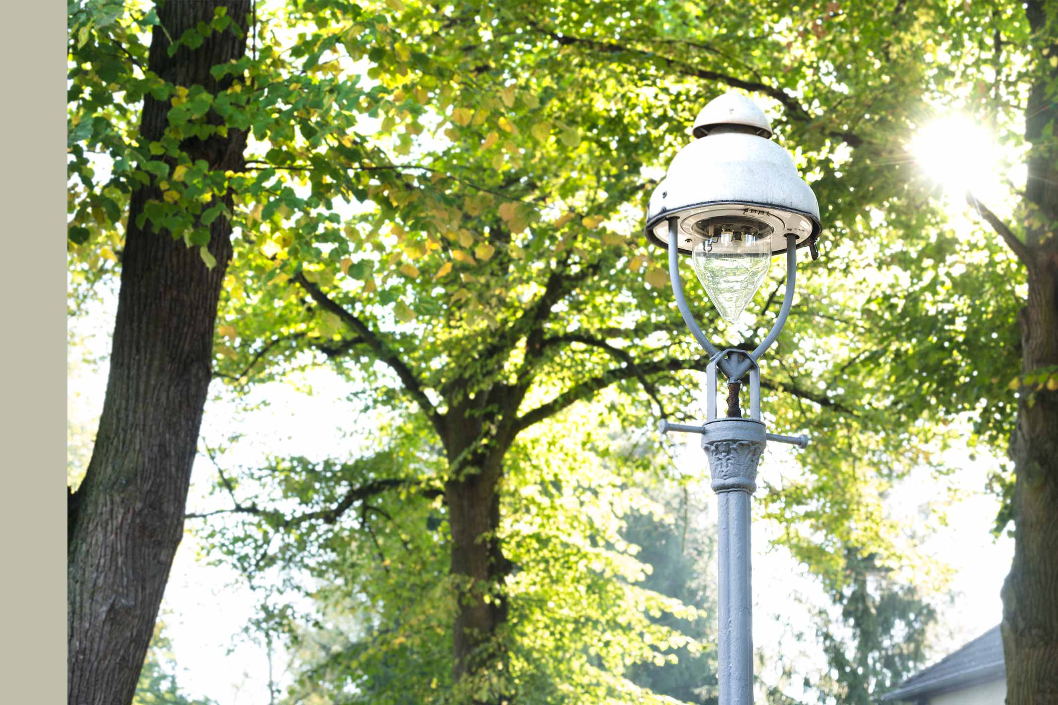 schweizer park berlin lichterfelde west berner stra e 9 project immobilien berlin. Black Bedroom Furniture Sets. Home Design Ideas