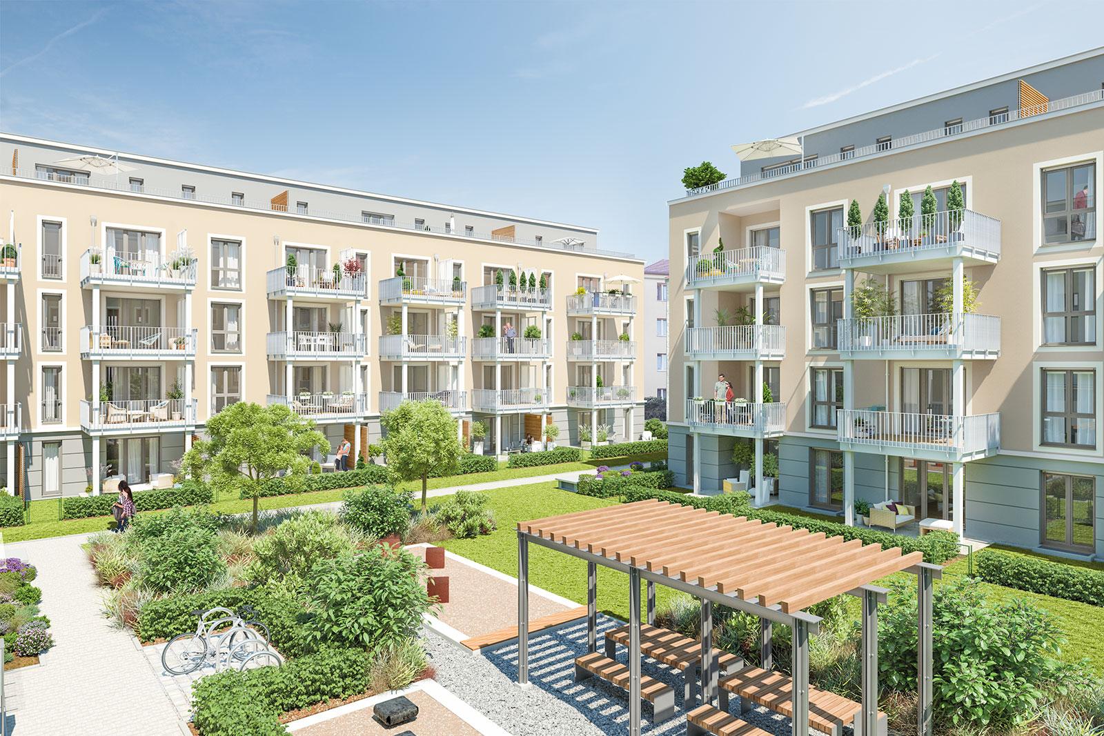 i love lichtenberg project immobilien berlin. Black Bedroom Furniture Sets. Home Design Ideas