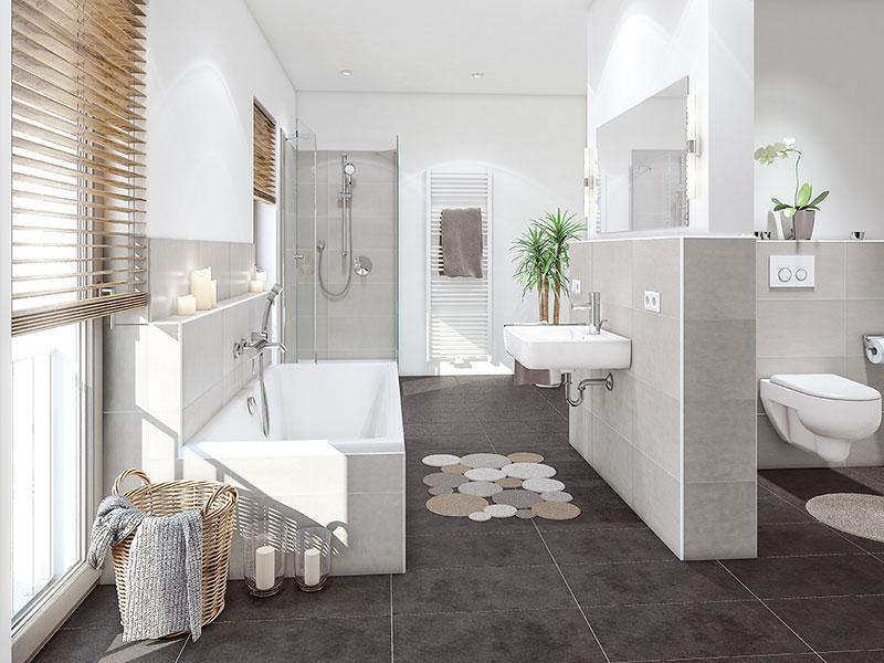 herrnh fe eigentumswohnungen f rth ausstattung 3 ba. Black Bedroom Furniture Sets. Home Design Ideas