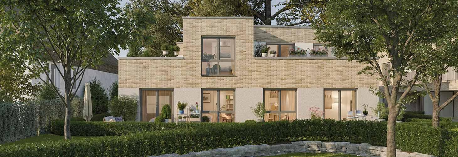 project immobilien hamburg. Black Bedroom Furniture Sets. Home Design Ideas