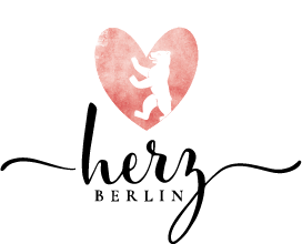 herz BERLIN: a new build with Berlin flair