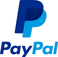 PayPal Reservierung