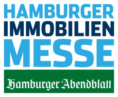 Hamburger Immobilien Messe | 21. - 22.09.2019 | 10 bis 18 Uhr | Cruise Center Altona