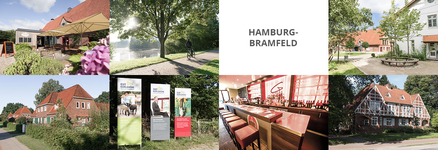 project immobilien hamburg stadtteil bramfeld. Black Bedroom Furniture Sets. Home Design Ideas