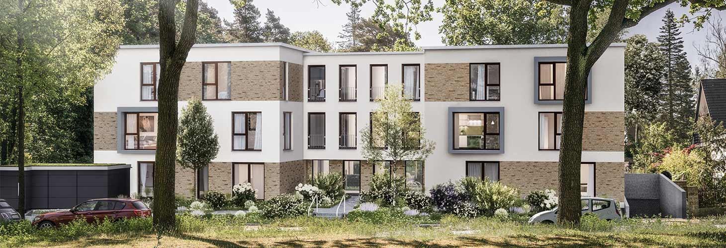 Wohnung Kaufen Friedrichshain: Townhouse Berlin Friedrichshain Kaufen